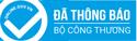 xac-nhan-bo-cong-thuong
