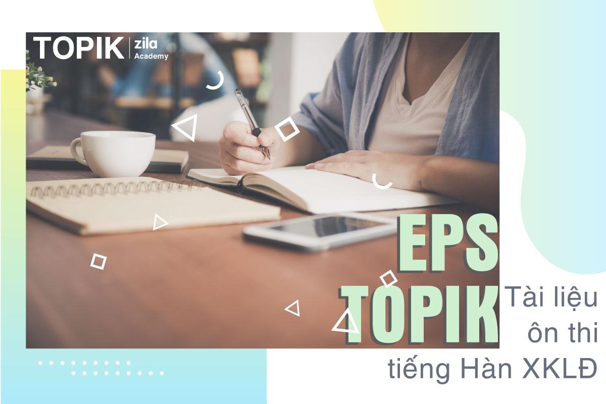 tai-lieu-on-thi-eps-tieng-han-xkld